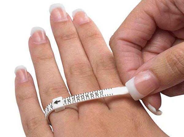 Men why finger women do 27 things